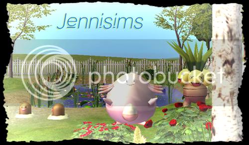 Jennisims descargas sims3 sims2 Sims2ep920-1
