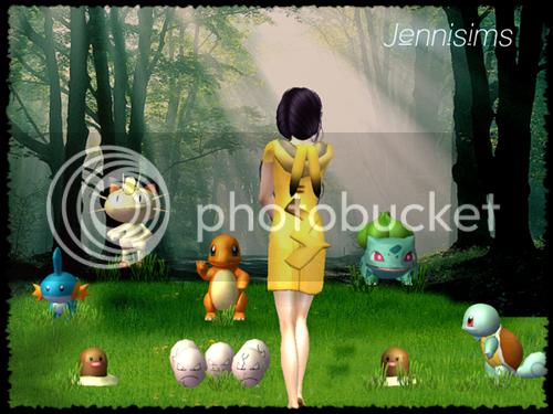 Jennisims descargas sims3 sims2 Sims2ep92012-08-1322-30-48-51-1