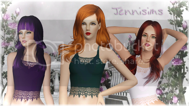 Jennisims web y foro - Página 4 TS3W2012-11-1217-21-10-20-1