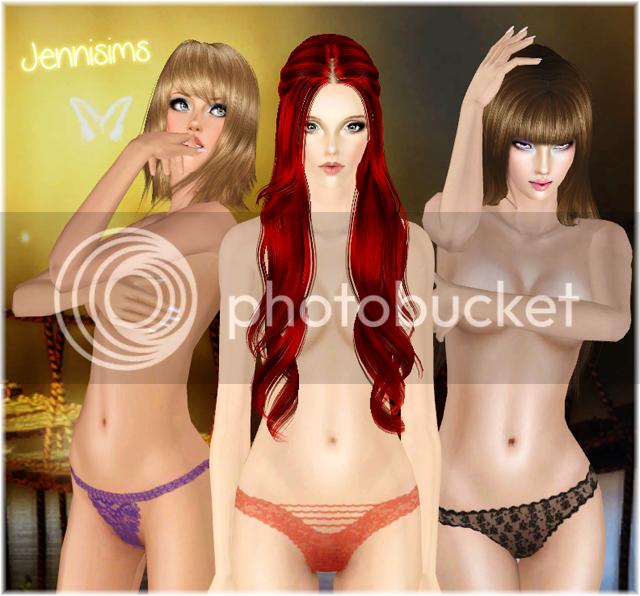 Jennisims web y foro - Página 4 TS3W2013-01-1013-08-02-90_zpsdfb7bc65-1_zps1a1d3169