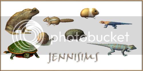 Jennisims web y foro - Página 4 Animal-1
