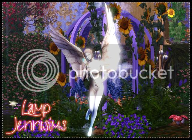 Jennisims web y foro - Página 4 Screenshotqha_zps16e8d59a