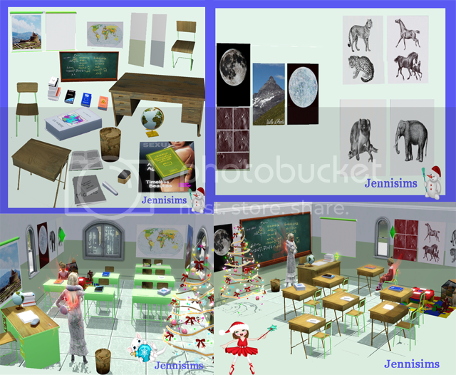 Jennisims web y foro - Página 4 Uuuu111