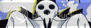 Shinigami [Admin]