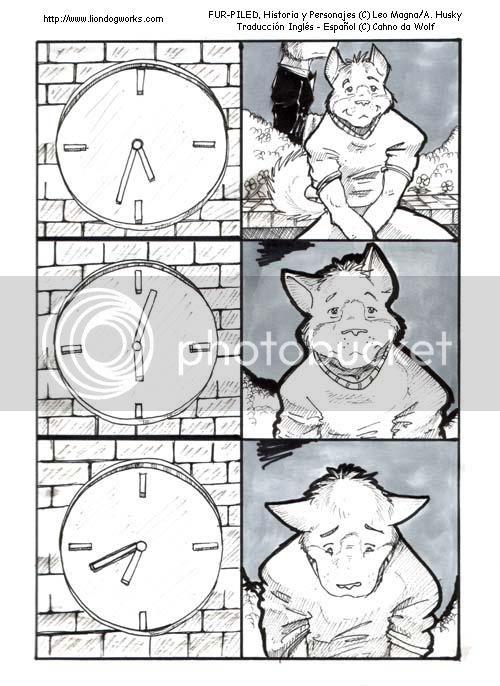 Algunas Mangas Furry X3 19-1