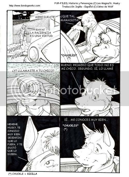 Algunas Mangas Furry X3 7-2