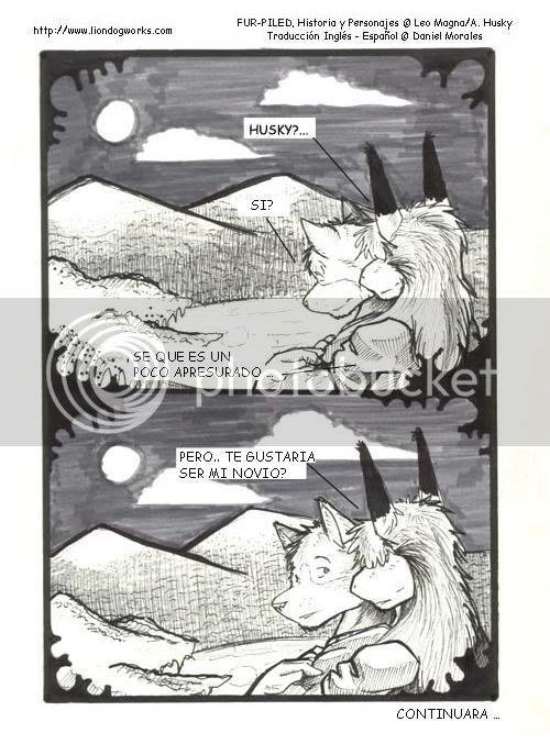 Algunas Mangas Furry X3 12-1