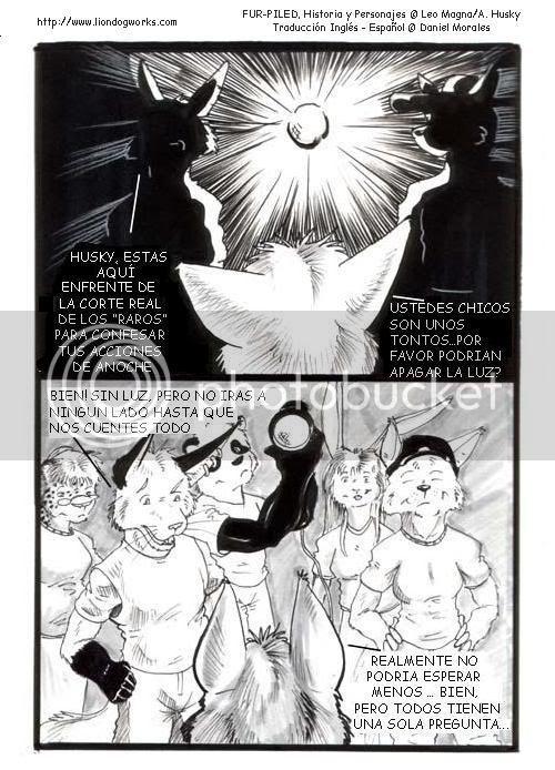 Algunas Mangas Furry X3 4-1