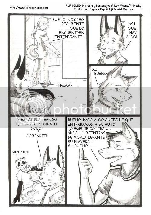 Algunas Mangas Furry X3 8-1
