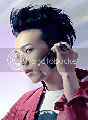 [Music Artist Wiki] G-Dragon G-dragon_commercial