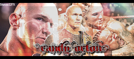 The People´s Champ Looker Room Randyortonsig1