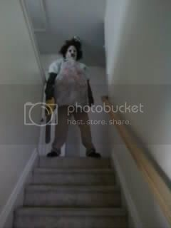 Halloween Costumes Leatherface2-1