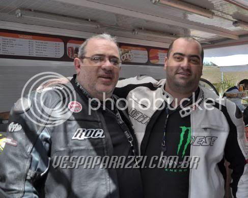 Neto TeamCamel - Reapresentação com UP...FOTOS NOVAS 110923_Vespaparazzi_DSC_0336