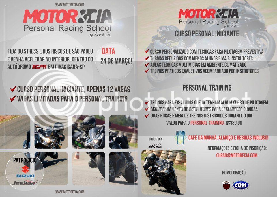 21/04/13 - Curso e Treino Motor & Cia - ECPA - CANCELADO! MotorampCia-Marccedilo_zps18ef5249