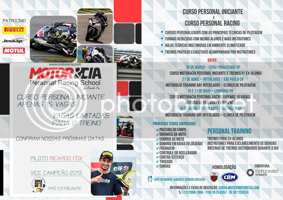 TRACK DAY - ESTADO DE SP MotorampCia-Marccedilo_zps852e1685