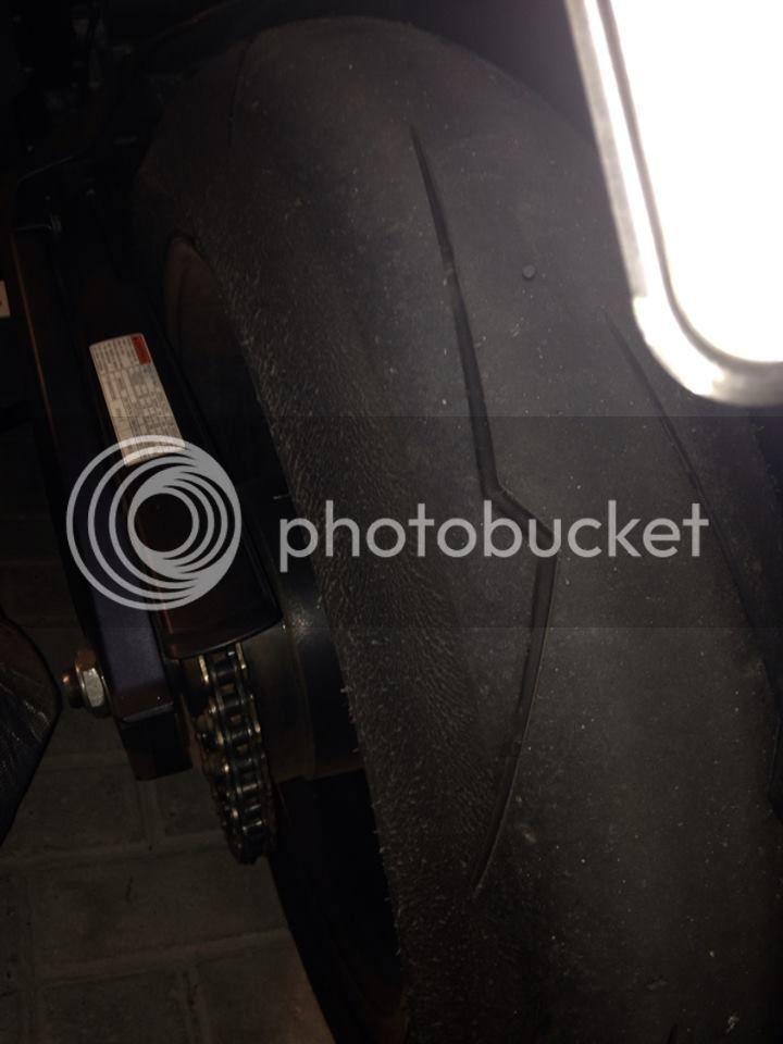 Qual o melhor pneu para você? - Página 6 PneuSCSPV2-Ecpa_zps4a4b58fc
