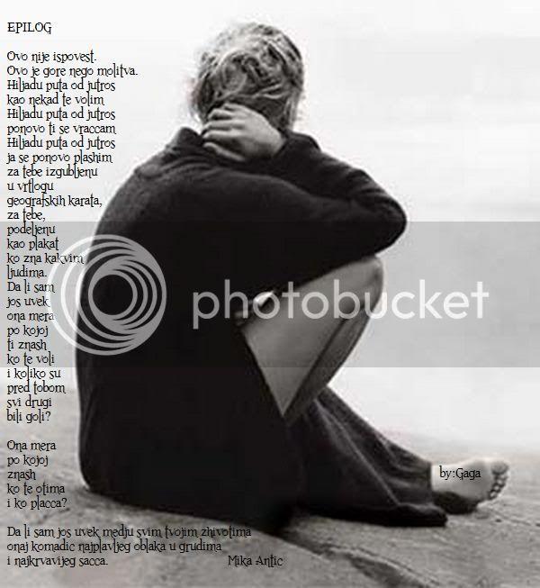 Ljubavna poezija na slici - Page 2 Epilogmikaantic