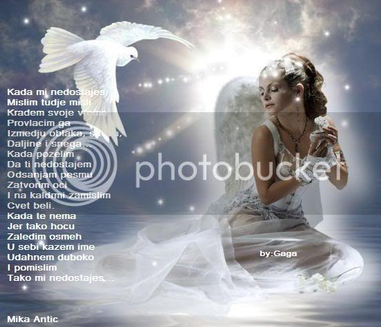 Ljubavna poezija na slici - Page 6 Kadaminedostajes