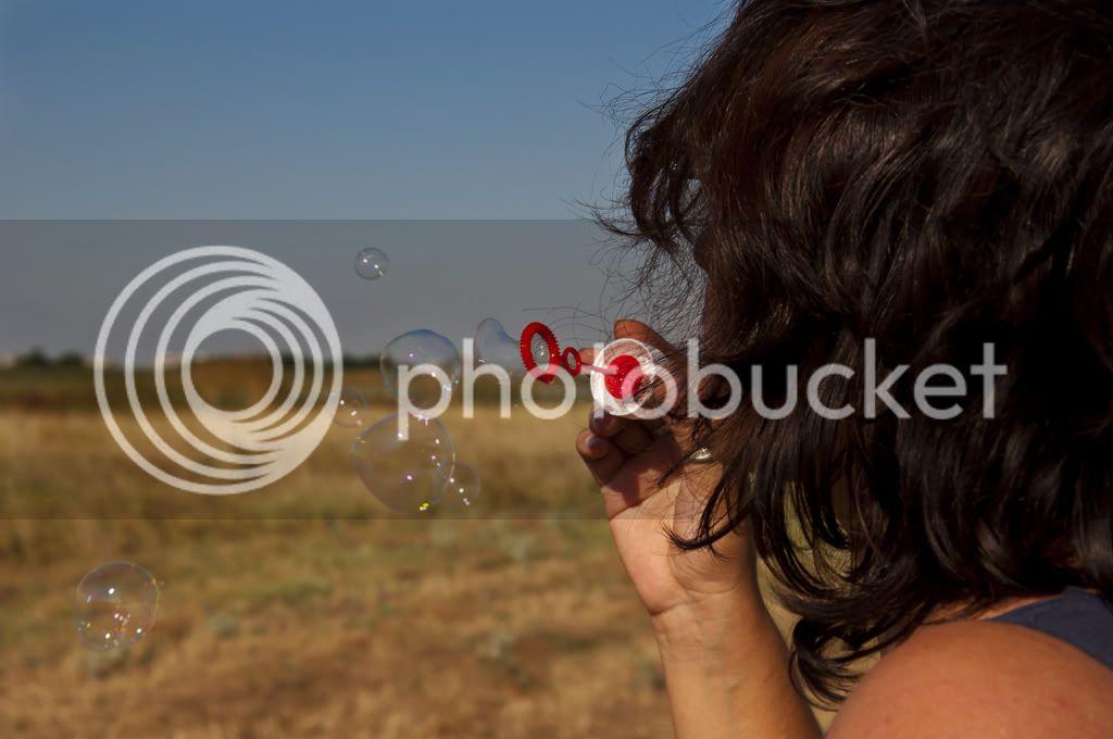 Arad, 14 Iulie 2012 - Poze DSC_0055_11