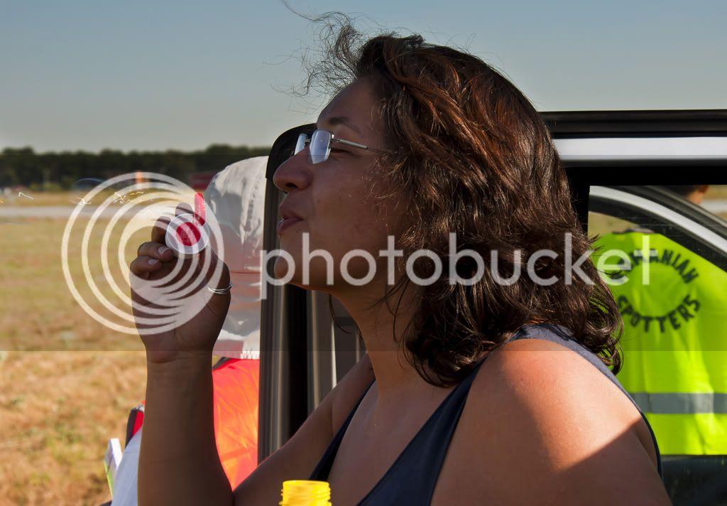 Arad, 14 Iulie 2012 - Poze DSC_0063_11