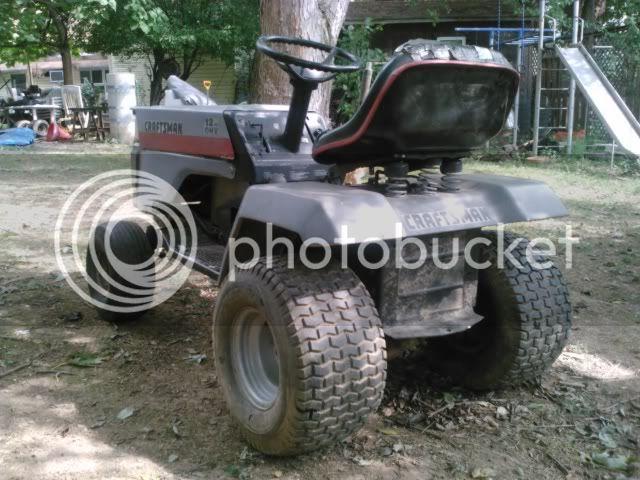 87 Craftsman Racer/Off Roader Project IMG154