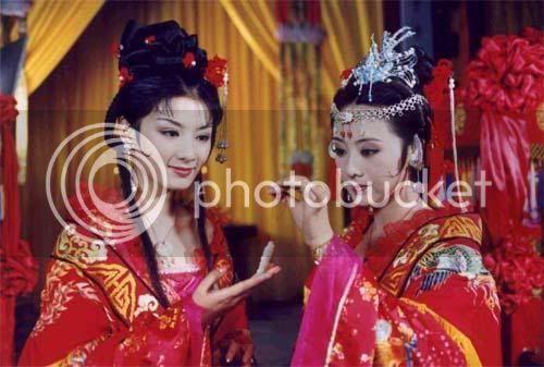 Huỳnh Dịch | Huang Yi | 黄奕 28-3-22957_shang3-1