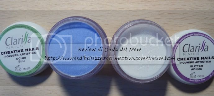 Clarissa Nails Ondina_clarissanails03