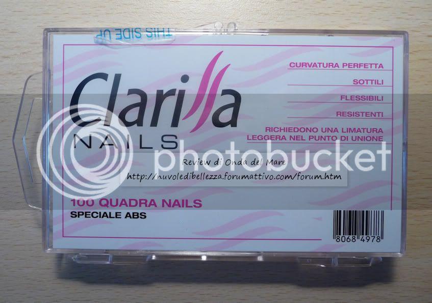 Clarissa Nails Ondina_clarissanails04