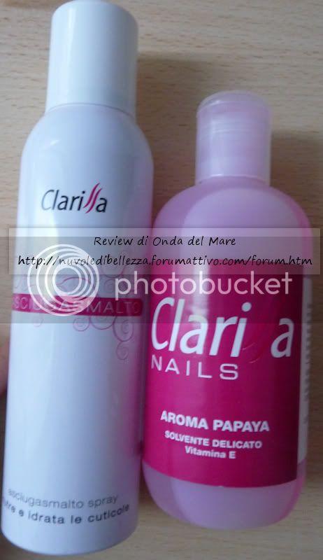 Clarissa Nails Ondina_clarissanails08