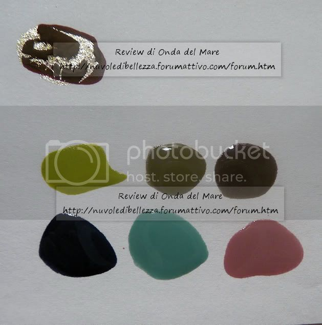 Pupa Ondina_lastingcolor02