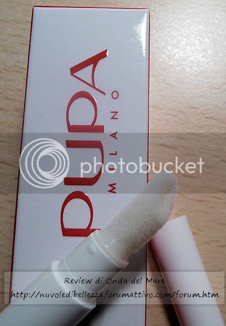 Pupa Ondina_pupa25