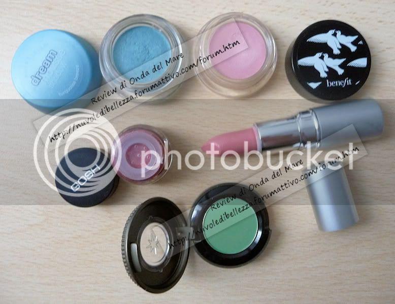 Raven Cosmetics Ondina_raven10