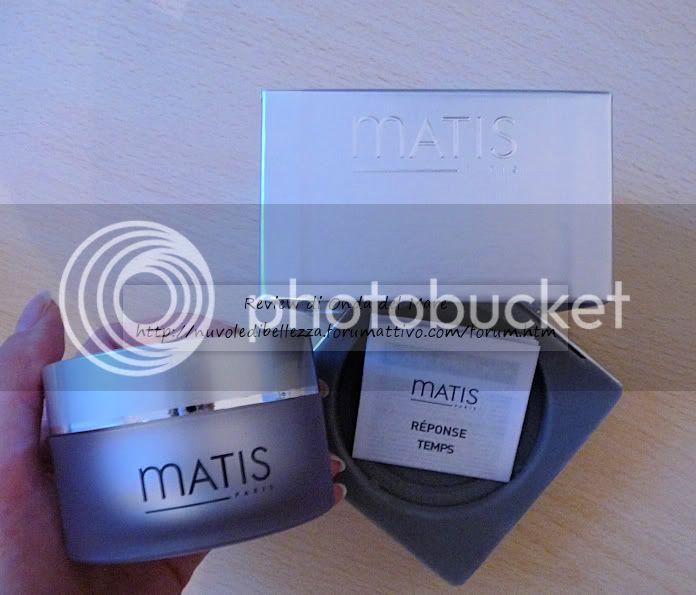 Matis Ondina_c01