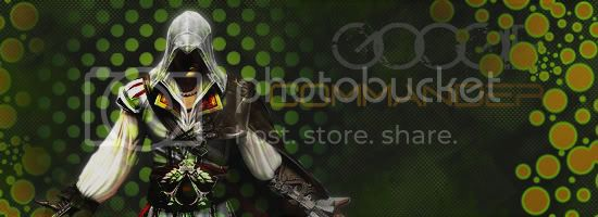Watch This Space/Forum GOOGIEcommander