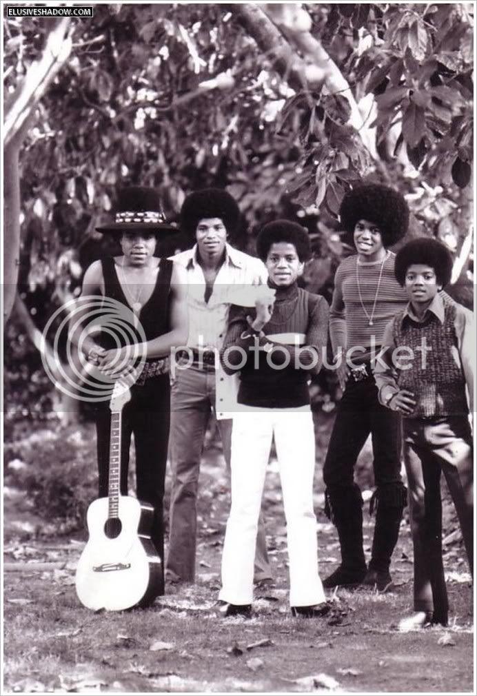 O começo da fama  Jackson5_66