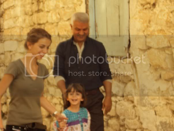 Kasaba-serial turcesc difuzat la ATV 24o3dyu