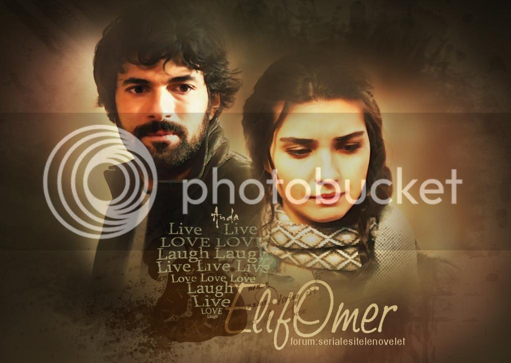Elif & Omer / Creatii Admin_dea05 Karaparaask12_zpsb0c00e59