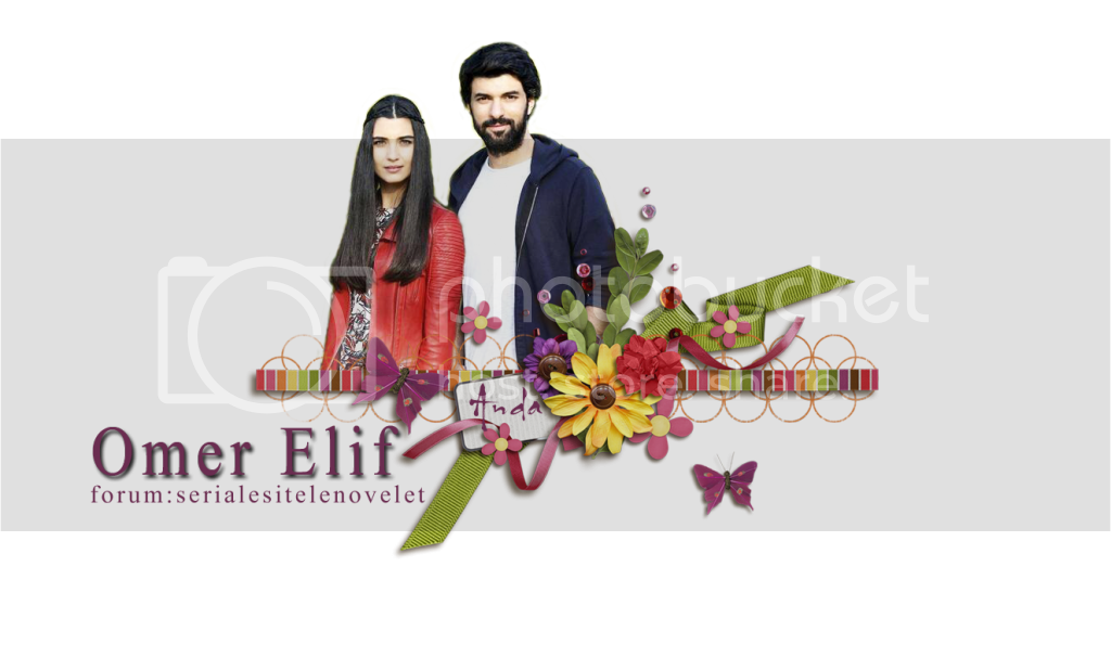 6. Kara para ask - General Discussions - Comentarii Karaparaask67_zps6909aa04
