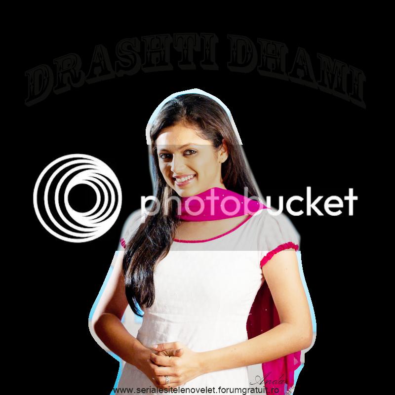 Creatii ...by dea05_Anda Drashtidhami