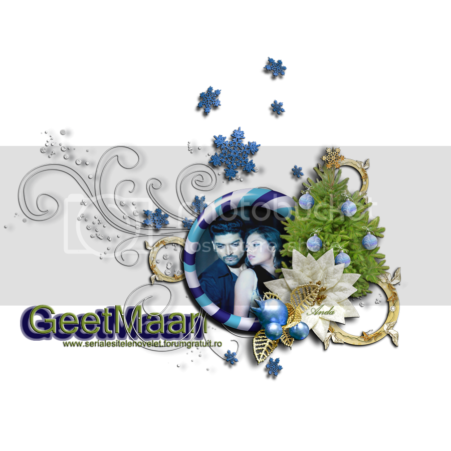 Creatii ...by dea05_Anda Geet10