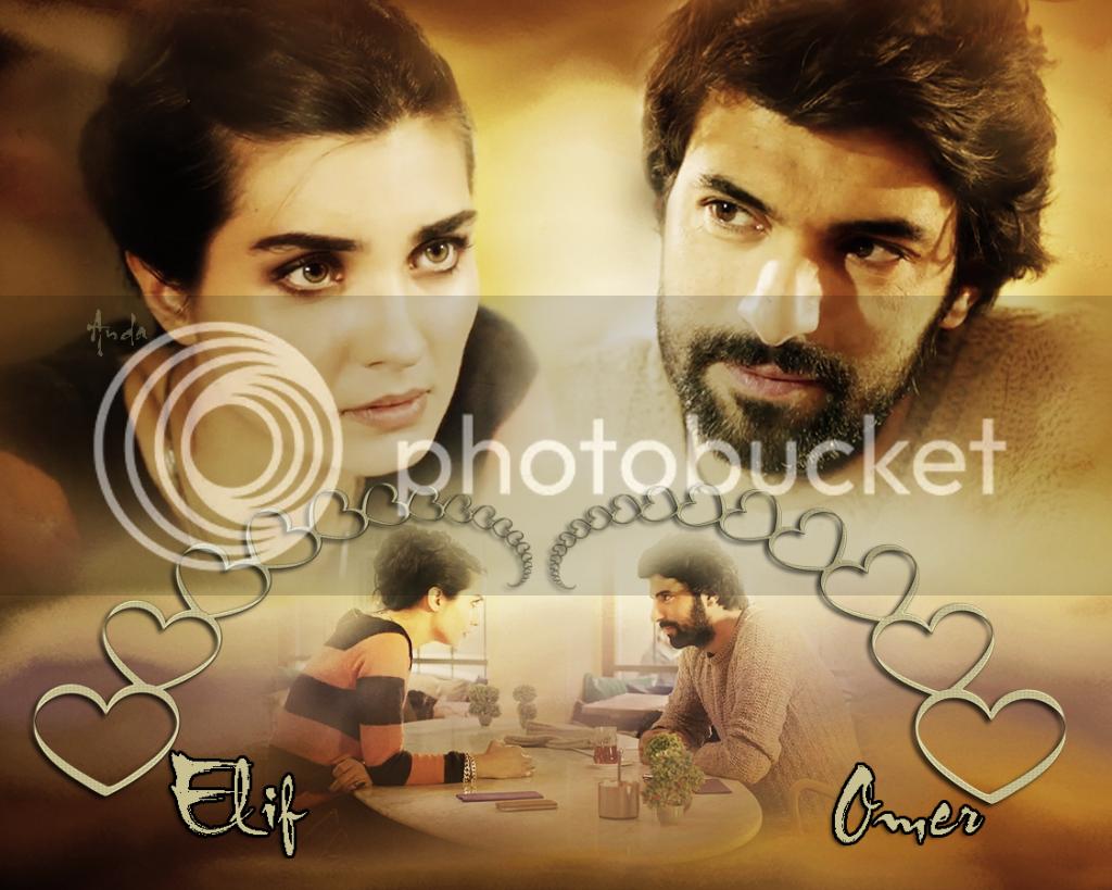 Elif & Omer / Creatii Admin_dea05 Karaparaask26_zps5b25c578