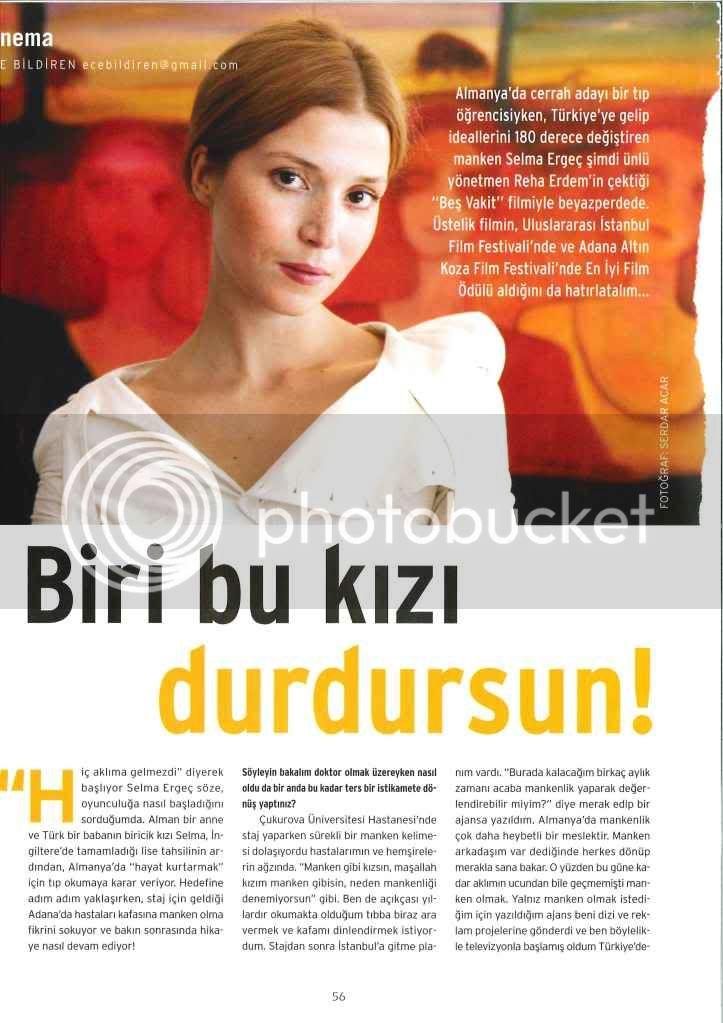 Selma Ergeç - Pagina 4 200804291133459790001ju8