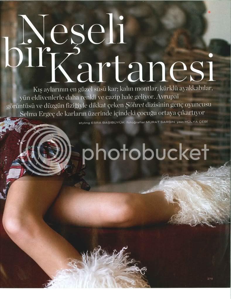 Selma Ergeç - Pagina 4 200805021207018080001jh6