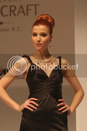 Selma Ergeç Adszkkhxa8