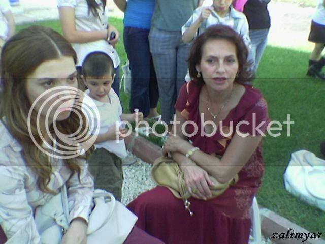 Selma Ergeç - Pagina 2 Asi3ta6