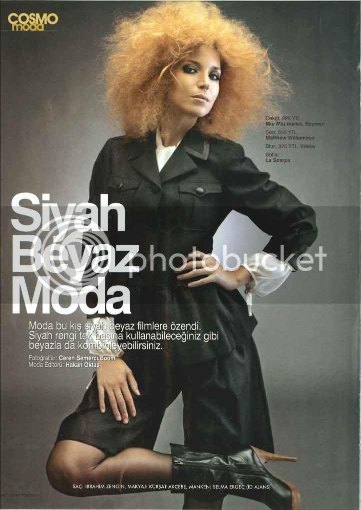 Selma Ergeç - Pagina 4 Gp_532661