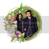 Cansel Elcin & Tuba Buyukustun vor avea o relatie in viitor ? Th_free_exotic_cluster