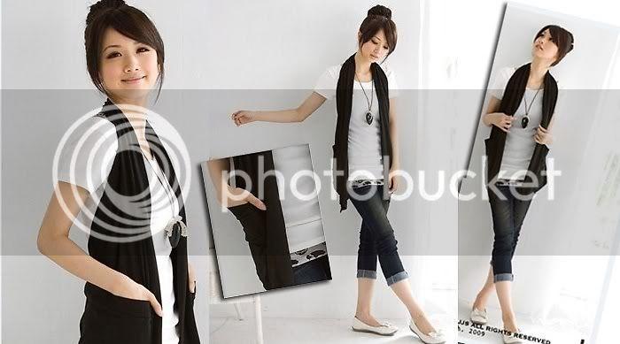 Aó GILE cá tính, phong cách riêng của bạn (tại Nha Trang) - Page 2 1289586804697765572_574_574