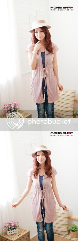 Aó GILE cá tính, phong cách riêng của bạn (tại Nha Trang) - Page 2 201106240916351205