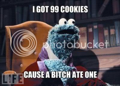 Post pics that make you lol 99-cookies